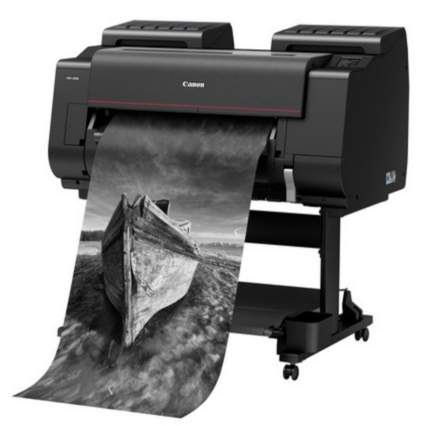Image result for Photo Paper Improves Print Quality